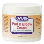Davis Pad & Elbow Cream