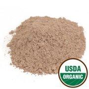 Organic Dulse Powder
