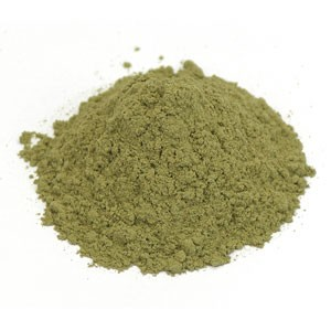 Catnip Powder