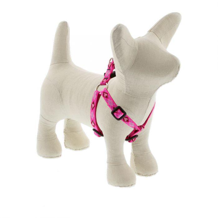 Lupine Puppy Love Harness