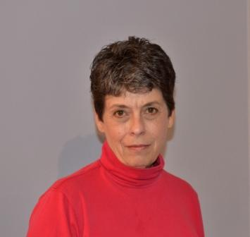 Linda Medero